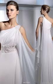 Grecian Wedding Dresses Wedding Dress Beautiful Grecian Wedding Dresses Grecian Wedding