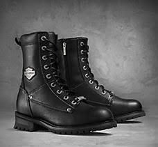 men s motorcycle boots men s motorcycle boots shoes harley davidson usa