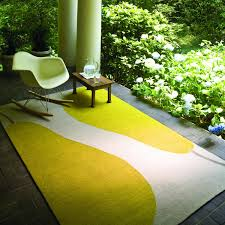 Modern Outdoor Rug Top Five Modern Outdoor Rugs
