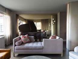 matrix home design decor enterprise 23 best daybed images on pinterest living room interiors and