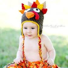 baby thanksgiving hat turkey hat newborn turkey hat baby turkey hat toddler turkey