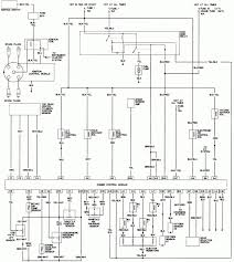 wiring diagram 98 honda accord wiring diagram for 1997