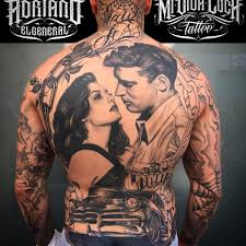 chicano tattoo mividaloca tattoo