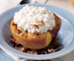 Cottage Cheese Dessert by Dessert And Cake Recipes Daisy Brand