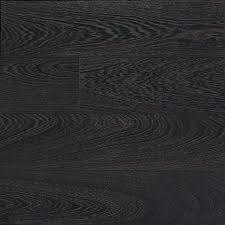 100 nuvelle flooring bordeaux collection hickory leather 3