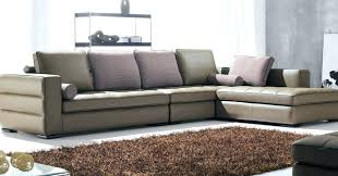 best sofa brands consumer reports 2017 best leather sofa brands consumer reports okaycreations net