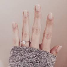 Simple Wedding Rings by The Best Engagement Ring Selfie Pictures Amazing Engagement