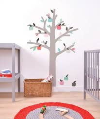 stickers garcon chambre stickers arbres chambre bb stunning gallery of stickers arbre