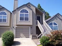 condo townhouse ashland oregon homes ashland oregon real estate
