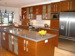kitchen oak kitchen designs contemporary kitchen layouts open