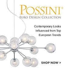 Possini Euro Design Chandelier Chandelier Lighting Fixtures Beautiful Stylish Designs Lamps Plus