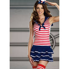 Halloween Costumes Sailor Woman 20 Sailor Halloween Costumes Ideas