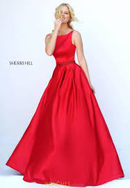 sherri hill red dresses u2013 where to buy sherri hill dresses white