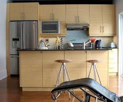 Bamboo Kitchen Cabinets Best 10 Bamboo Cabinets Ideas On Pinterest Tropical Small
