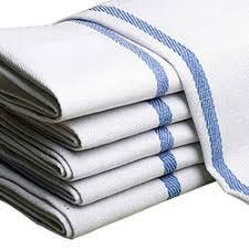 kitchen dish towels cotton dish towel flour sack cloth