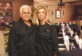 Best Kitchen Nightmares Episodes Arizona Restaurateur Abandoned By Gordon Ramsay In Car Crash