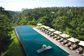 Balinese Home Decorating Ideas Hanging Gardens Of Bali Welcome To Paradise Ubud Amazing Long