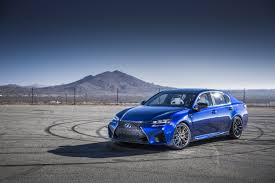 lexus station wagon naias 2015 lexus expands f lineup with 2016 gs f the truth