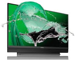 l for mitsubishi 73 inch tv amazon com mitsubishi wd 73638 73 inch 3d ready dlp hdtv 2010