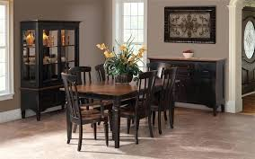 amish dining room table beautiful amish dining room tables pictures liltigertoo com