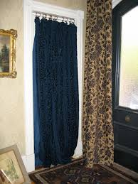 Doorway Privacy Curtains Curtains For Doorway 100 Images Replace Closet Doors With