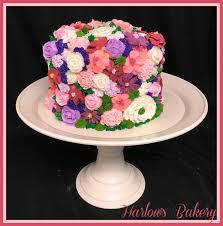 birthday cakes harlow u0027s bakery