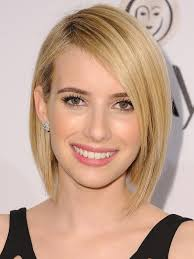 short hairstyles for tween girls cute short haircuts for teen