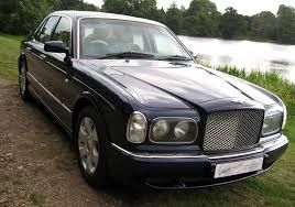 bentley arnage coupe bentley arnage r superb full bentley history auto élan