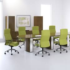 Keswick Conference Table 8 Best Conference Room Furniture Images On Pinterest Conference