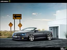 volkswagen eos hardtop down pinterest eos volkswagen and