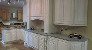 Conestoga Kitchen Cabinets by Startling Wood File Cabinets At Office Depot Tags File Cabinets