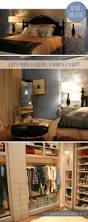 bedroom calming bedroom color schemes blair waldorf bedroom