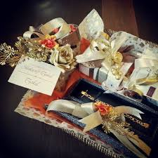 wedding gift delivery wedding gift delivery india lading for