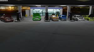 lexus v8 in toyota pickup v10 mitsubishi galant v8 twincharged toyota pickup skyline c10