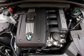 bmw 325i 2007 specs used 2007 bmw 3 series coupe pricing for sale edmunds