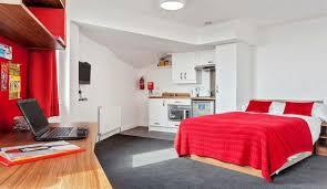 louer une chambre a londres se loger en résidence universitaire à londres direction londres