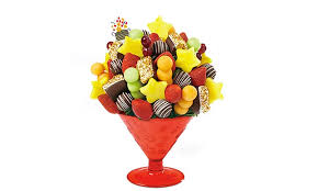 how much is an edible arrangement best v day candy the web