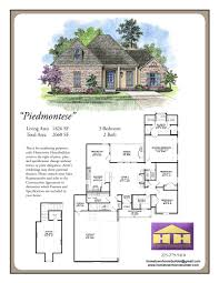 house plans builder in louisiana custom home building by