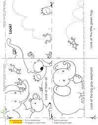 coloring pages printable kindergarten printable books of alphabet