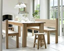 dining room bench seating with backs dining table bench with back awesome oak room wonderful best
