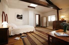 chambres d hotes a saintes 17 chambres d hôtes