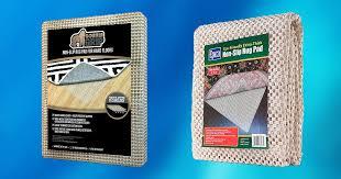 Best Non Slip Rug Pad For Hardwood Floors Best Rug Pads For Hardwood Floors Top 10 Picks