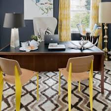 Modern Rugs San Francisco San Francisco Ultra Modern Office Home Contemporary With Small Wet