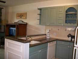 review of a saratoga springs two bedroom dvc villa touringplans