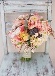 hydrangea wedding bouquet wedding bouquet