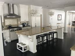 How Do You Paint Kitchen Cabinets Kitchen Cabinet Painting Contractors Nolan Painting