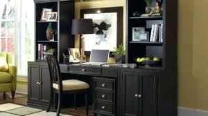 Home Office Furniture Collections Home Office Collections Furniture Contemporary Home Office