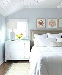 chambre gris clair chambre gris clair photo avec decoration de chambre grise et blanche
