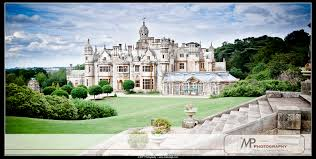 29 05 2012 photograph of the day commercial venue harlaxton