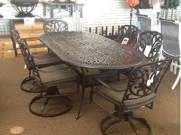 american sales patio furniture mopeppers 9ef847fb8dc4